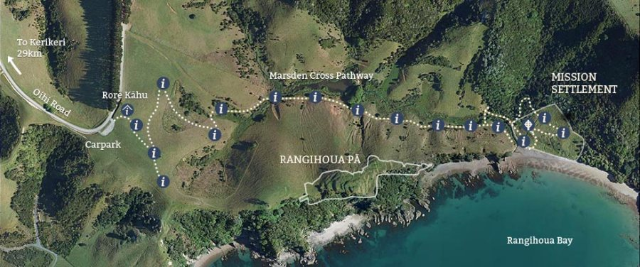 rangihouasite_map