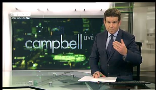 Campbell-Live-Skypath