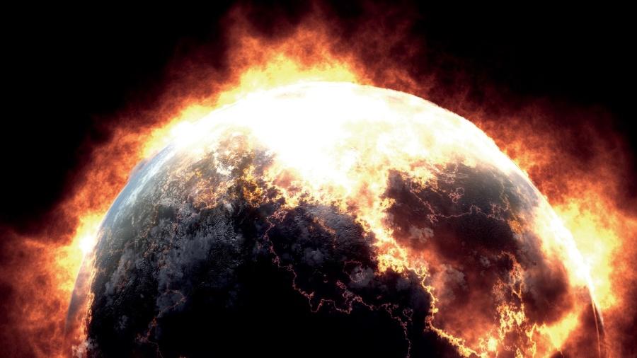 3103529-burning-planet-1920x1080