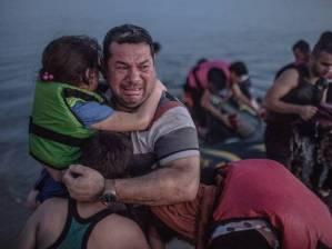 migrantfather