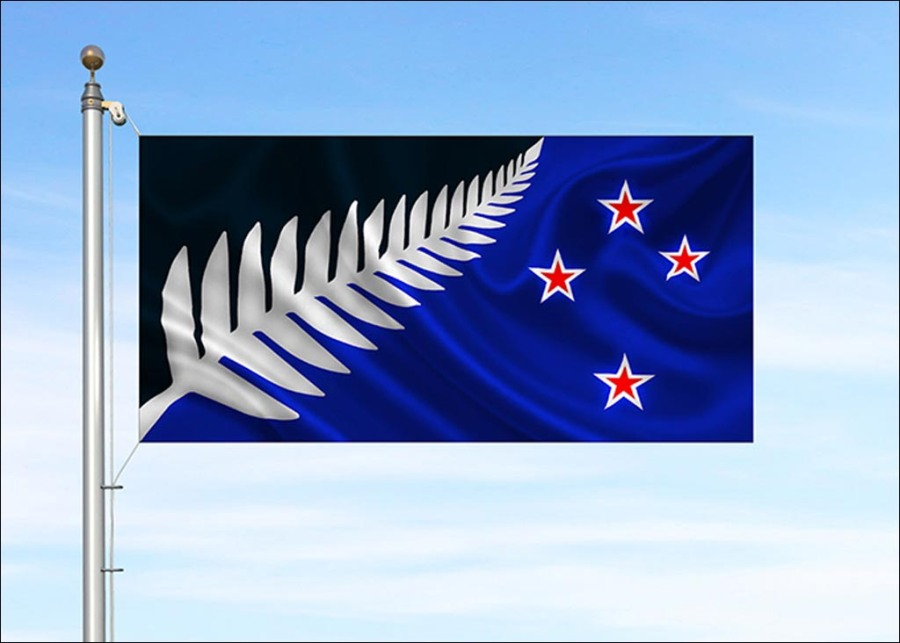 new-zealand's-new-flag