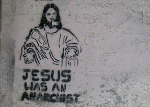 jesus-anarchist-300x215