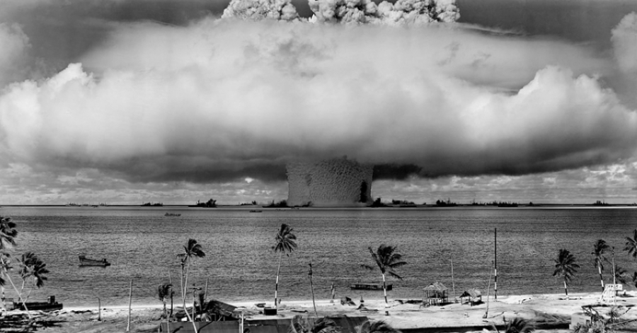 nuclear-weapons-test-900px_0