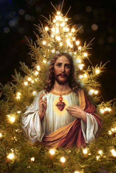 jesus-xmas-tree