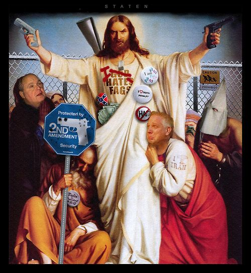 right-wing-jesus