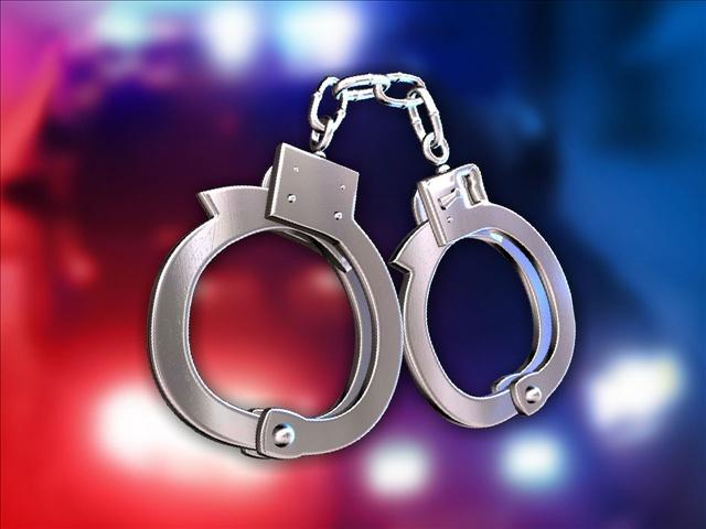 5923police-arrest2